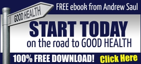 Start Today: Good Health -- free ebook download